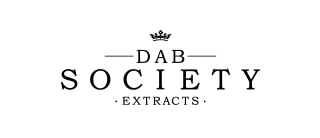 Dab Society Extracts