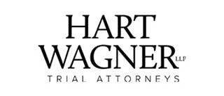 Hart Wagner, Trial Attorneys